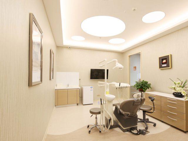 nexuspoint portfolio Jinsong dental 640x480 - Portfolio